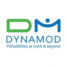 Smart Dynamod Accounting + Inventory Software Standard