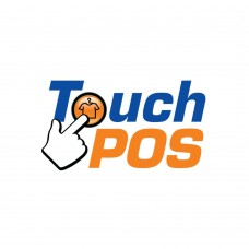 Smart Touch POS Software