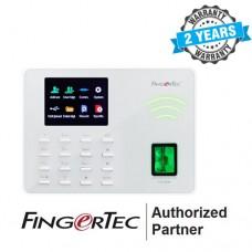 Fingerprint TA700W WiFi Time Attendance System